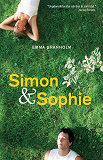 Cover for Simon & Sophie
