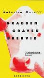 Cover for Grabben i graven bredvid