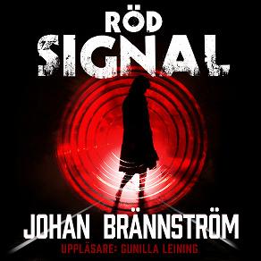 Cover for Röd signal
