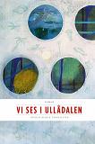 Cover for Vi ses i Ullådalen