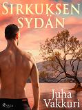 Cover for Sirkuksen sydän