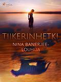 Cover for Tiikerinhetki