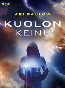 Cover for Kuolonkeinu