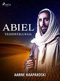 Cover for Abiel tähdistälukija