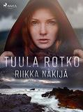 Cover for Riikka Näkijä