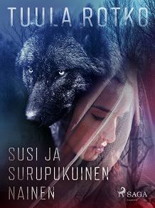 Cover for Susi ja surupukuinen nainen
