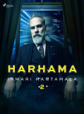 Cover for Harhama 2