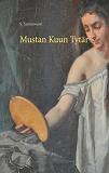Cover for Mustan Kuun Tytär