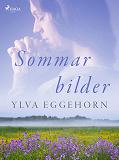 Cover for Sommarbilder