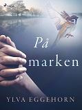 Cover for På marken