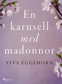 Cover for En karusell med madonnor