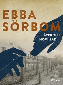 Cover for Åter till Novi Sad