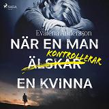 Cover for När en man kontrollerar en kvinna