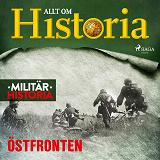 Cover for Östfronten