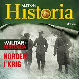 Cover for Norden i krig