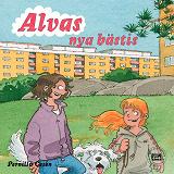 Cover for Alva 7 - Alvas nya bästis