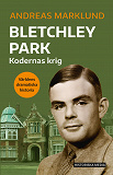 Cover for Bletchley Park