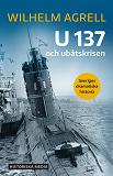 Cover for U 137 och ubåtskrisen