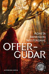 Cover for Offergudar