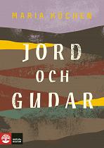 Cover for Jord och gudar