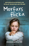 Cover for Morfars flicka