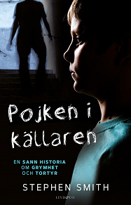 Cover for Pojken i källaren