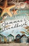 Cover for Sommar i strandhuset