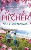 Cover for När stormen kom