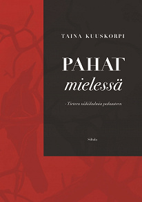 Cover for Pahat mielessä