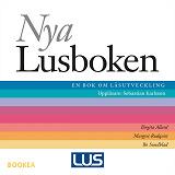 Cover for Nya LUS-boken