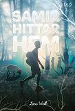 Cover for  Samir hittar hem