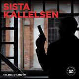 Cover for Sista kallelsen