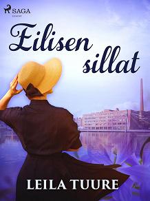 Cover for Eilisen sillat