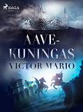 Cover for Aavekuningas