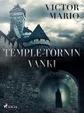 Cover for Temple-tornin vanki