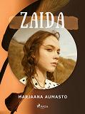 Cover for Zaida