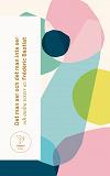 Cover for Det man ser och det man inte ser : och andra texter av Frédéric Bastiat