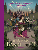 Cover for Knäckarbanketten