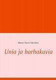 Cover for Unia ja harhakuvia
