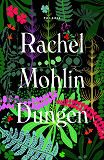 Cover for Dungen
