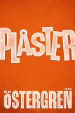 Cover for Plåster