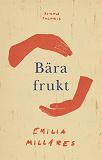 Cover for Bära frukt