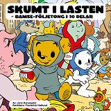 Cover for Skumt i lasten