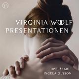 Cover for Presentationen
