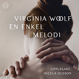 Cover for En enkel melodi