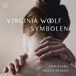 Cover for Symbolen