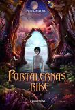 Cover for Dunkelskär 2 – Portalernas rike
