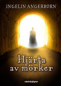 Cover for Hjärta av mörker