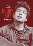 Cover for Bobby Boy - Återresan