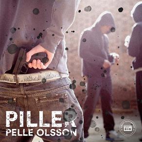 Cover for Piller